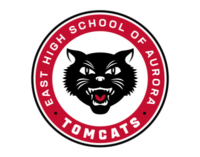 East High Graduation Ceremony in-person on May 30